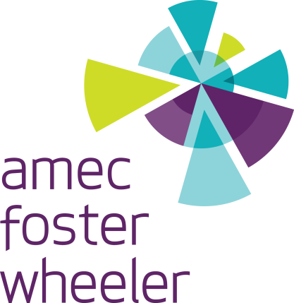 AmecFosterWheeler_RGB