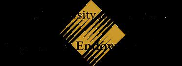 Eng_Endowment_Logo.png