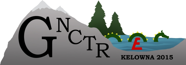 GNCTR_2015_Logo_UBCO