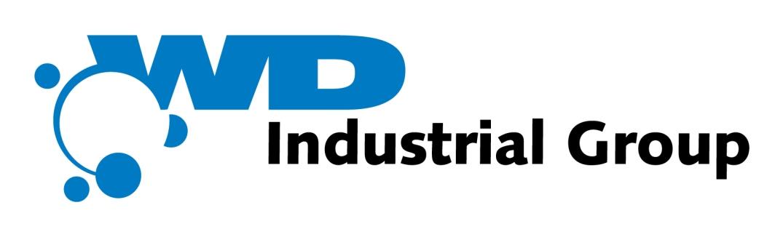 Logo_WDIndustrial_Color_1697x515.jpg