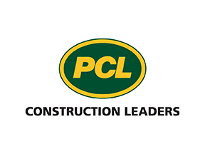 PCL-Construction-Leaders-NR