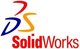 3dp_solidworks2016_logo