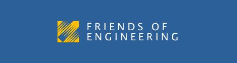 ac_friendseng