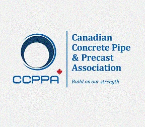 ccppa_20logo_20full_20web