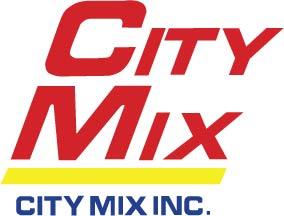 citymix_logo