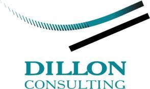 Dillon-Logo