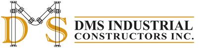 DMS-Industrial-Constructors-Inc-logo