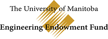 Eng_Endowment_Logo