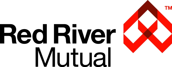 red_river_mutual_no-tag_pms