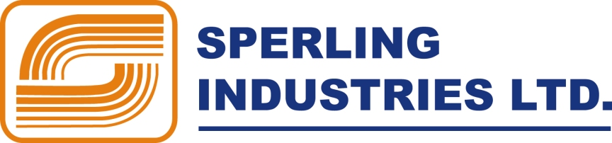 Sperling_logo
