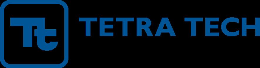 Tetra_Tech_logo.svg